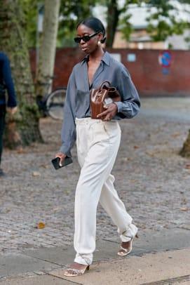 copenhagen-fashion-week-street-style-spring-2020-117
