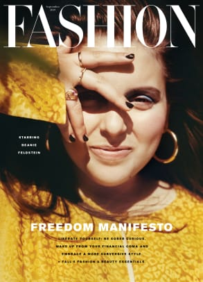 beanie-feldstein-fashion-september-2019