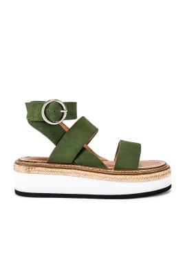 alias-mae-niki-sandal-moss