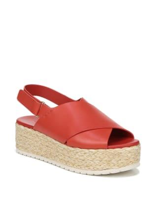 vince-jesson-espadrille-platform-sandals