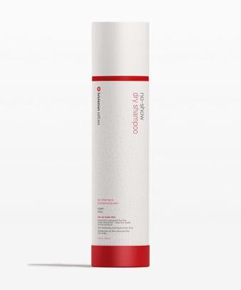 lululemon-dry-shampoo