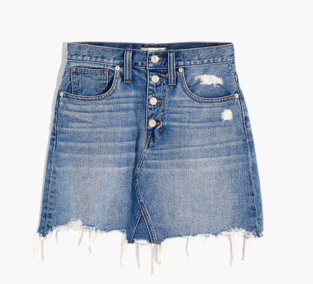 madewell-rigid-denim-mini-skirt