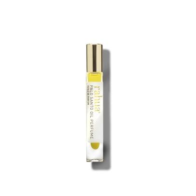 rahua-palo-santo-oil-perfume
