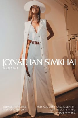 Flyer - Public Sale - Jonathan Simkhai-page-001