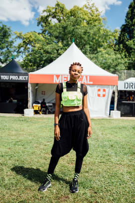 -afropunk-festival-brooklyn-2019-street-style-outfits1