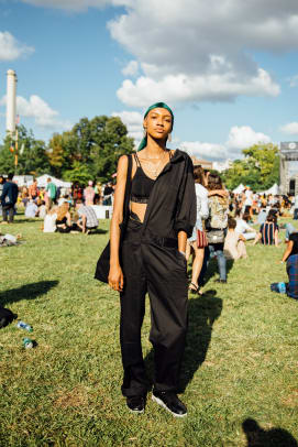 -afropunk-festival-brooklyn-2019-street-style-outfits30