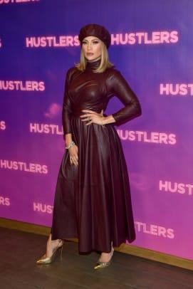 hustler-movie-photocall-2019-2