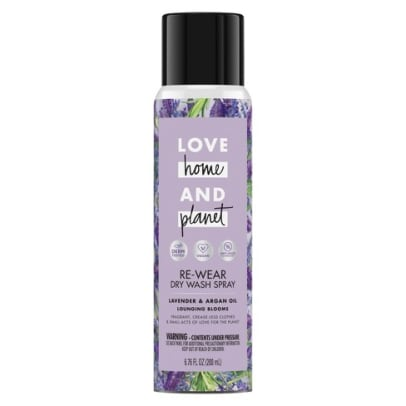 love-home-planet-re-wear-dry-wash-spray