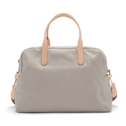 cuyana-overnight-bag