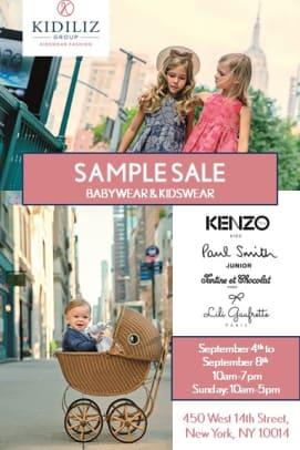 Flyer Sample Sale - NY (002)