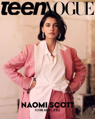 COVER-NaomiScott