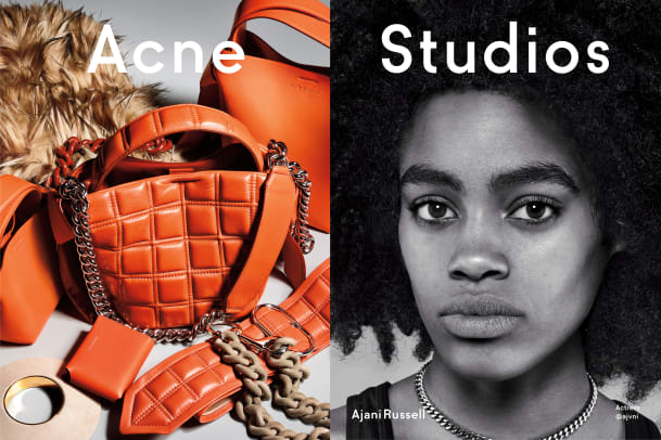 acne-studiosf-w19-bags-campaign