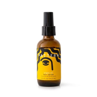 Pattern-Beauty-Argan-Oil-Serum