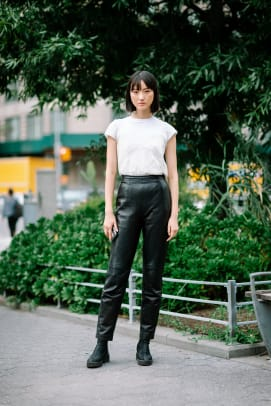 new-york-fashion-week-street-style-spring-2020-day-1-2
