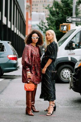 new-york-fashion-week-street-style-spring-2020-day-1-1