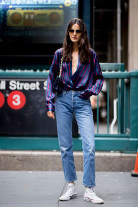 new-york-fashion-week-street-style-spring-2020-day-2-69