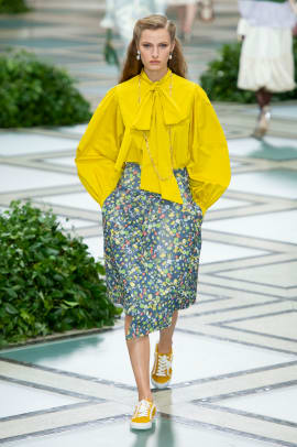 tory-burch-spring-2020-collection-13
