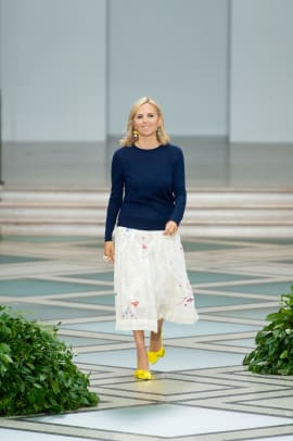 tory-burch-spring-2020-collection-40