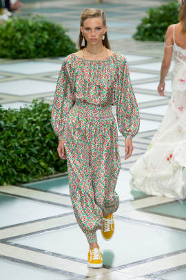 tory-burch-spring-2020-collection-2