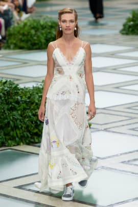 tory-burch-spring-2020-collection-1