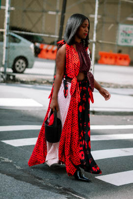 new-york-fashion-week-street-style-spring-2020-day-3-2