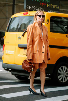 new-york-fashion-week-street-style-spring-2020-day-3-1