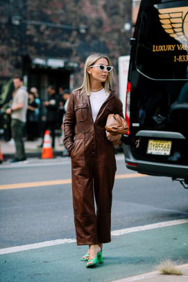 new-york-fashion-week-street-style-spring-2020-day-4-1