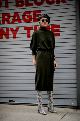 new-york-fashion-week-street-style-spring-2020-day-4-72