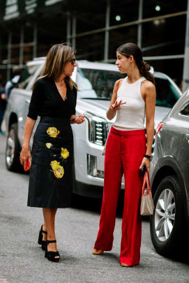 new-york-fashion-week-street-style-spring-2020-day-5-2