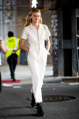 new-york-fashion-week-street-style-spring-2020-day-5-58