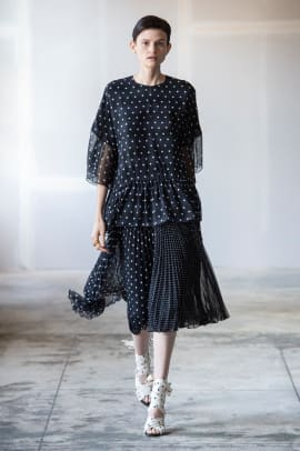 nyfw-spring-2020-trend-polka-dots-adam-lippes-1