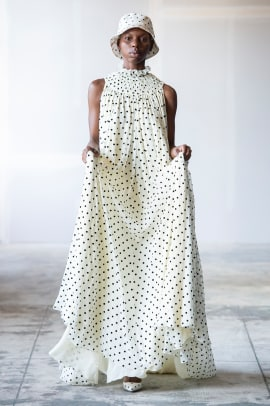 nyfw-spring-2020-trend-polka-dots-adam-lippes-2