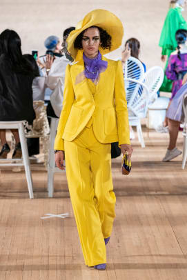 marc-jacobs-spring-20201