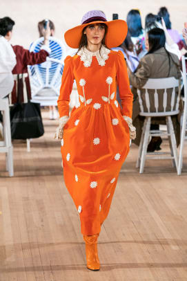marc-jacobs-spring-20202