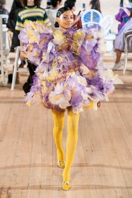 marc-jacobs-spring-20203