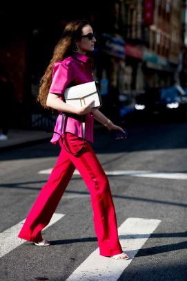 new-york-fashion-week-street-style-spring-2020-day-6-42