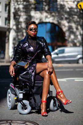 london-fashion-week-street-style-spring-2020-day-1-1