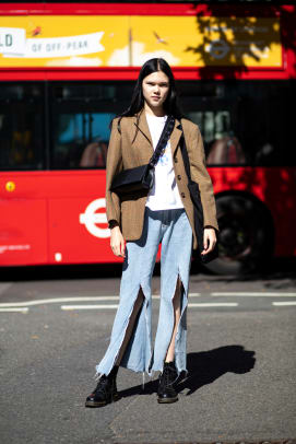 london-fashion-week-street-style-spring-2020-day-1-2