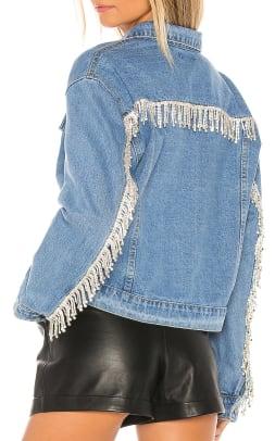superdown-raya-rhinestone-fringe-jacket-light-blue