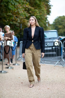 london-fashion-week-spring-2020-street-style-day-4-2
