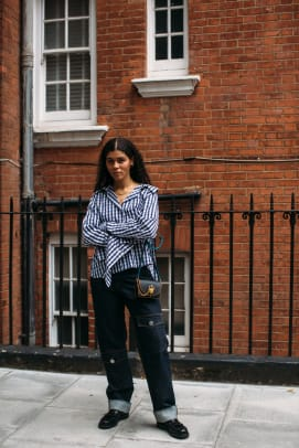 london-fashion-week-spring-2020-street-style-day-4-41