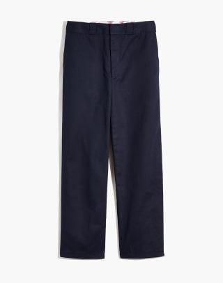 madewell-x-dickies-twill-pants