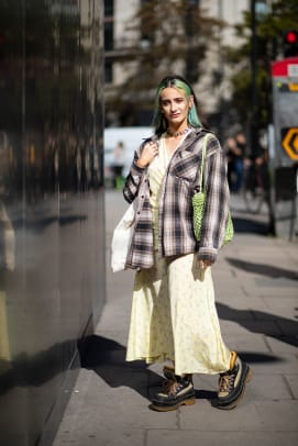 london-fashion-week-street-style-spring-2020-day-5-1