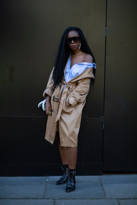 london-fashion-week-street-style-spring-2020-day-5-2