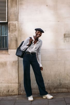 london-fashion-week-street-style-spring-2020-day-5-38