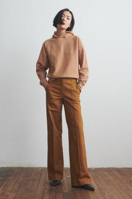thakoon-fall-2019-collection-2