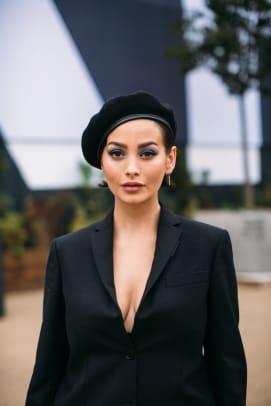 London-Fashion-Week-Spring-2020-Beauty-Street-Style1