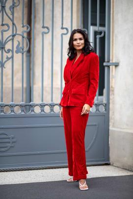 milan-fashion-week-spring-2020-street-style-day-11