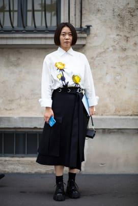 milan-fashion-week-spring-2020-street-style-day-12