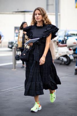 milan-fashion-week-spring-2020-street-style-day-13